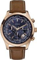zegarek  Guess W0500G1