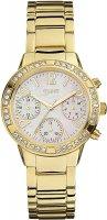 zegarek damski Guess W0546L2