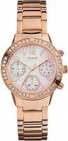 zegarek damski Guess W0546L3