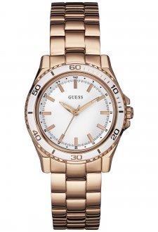 zegarek  Guess W0557L2