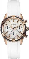 zegarek  Guess W0562L1