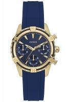 zegarek  Guess W0562L2