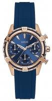 zegarek  Guess W0562L3