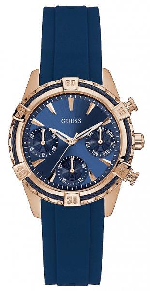 W0562L3 - zegarek damski - duże 3