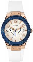 zegarek  Guess W0564L1