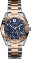zegarek męski Guess W0565L3