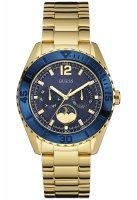 zegarek męski Guess W0565L4