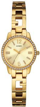 zegarek  Guess W0568L2