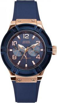 zegarek  Guess W0571L1