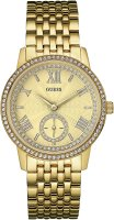 zegarek  Guess W0573L2