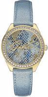 zegarek damski Guess W0612L1