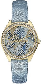 zegarek  Guess W0612L1