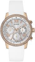 zegarek  Guess W0616L1