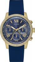 zegarek  Guess W0616L2