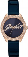 zegarek damski Guess W0619L2