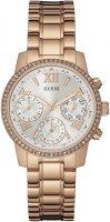 zegarek  Guess W0623L2