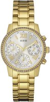 zegarek damski Guess W0623L3
