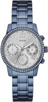 zegarek  Guess W0623L4