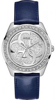 zegarek  Guess W0627L13