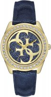zegarek damski Guess W0627L2