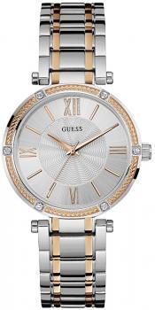 zegarek  Guess W0636L1