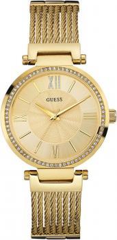 zegarek  Guess W0638L2