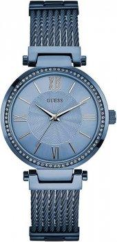 zegarek  Guess W0638L3