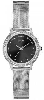 zegarek  Guess W0647L5