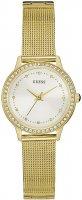 zegarek  Guess W0647L7