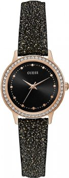 zegarek  Guess W0648L22