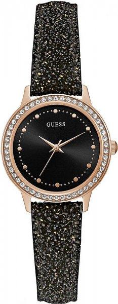 W0648L22 - zegarek damski - duże 3