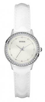 zegarek damski Guess W0648L5