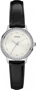 zegarek  Guess W0648L7