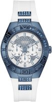 zegarek damski Guess W0653L2