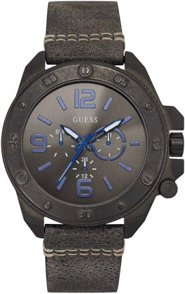 W0659G3 - zegarek męski - duże 3