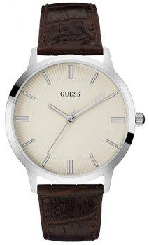 zegarek  Guess W0664G2