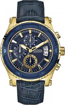 zegarek  Guess W0673G2