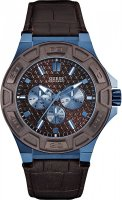 zegarek  Guess W0674G5