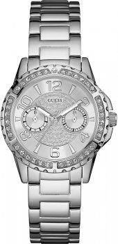 zegarek  Guess W0705L1