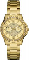 zegarek  Guess W0705L2
