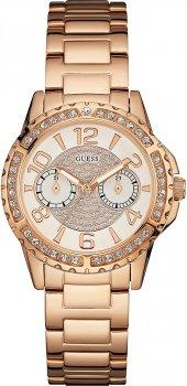 zegarek  Guess W0705L3