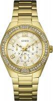 zegarek  Guess W0729L2