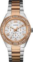 zegarek  Guess W0729L4