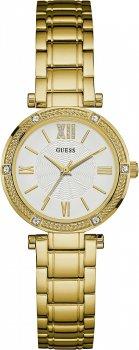 zegarek  Guess W0767L2