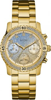 zegarek  Guess W0774L2