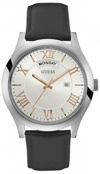 W0792G8 - zegarek męski - duże 3