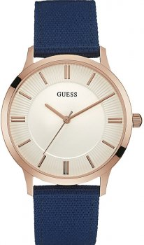 zegarek  Guess W0795G1