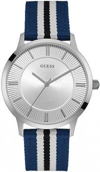 zegarek męski Guess W0795G3