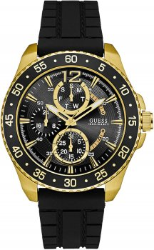 zegarek  Guess W0798G3