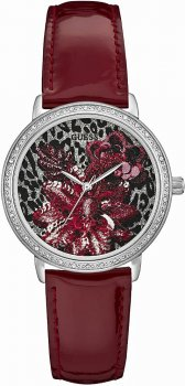 zegarek  Guess W0821L1